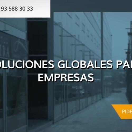 Asesorías de empresa en Rubí | Gabinet Rovira Control i Gestió Empresarial