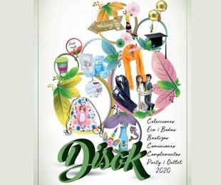 Catálogo Publicidad