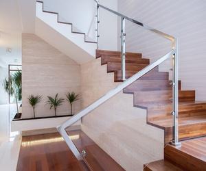El papel de la limpieza en la seguridad de tu edificio