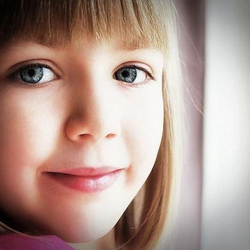 Odontopediatría: Servicios de Clínica Dental Barakaldo