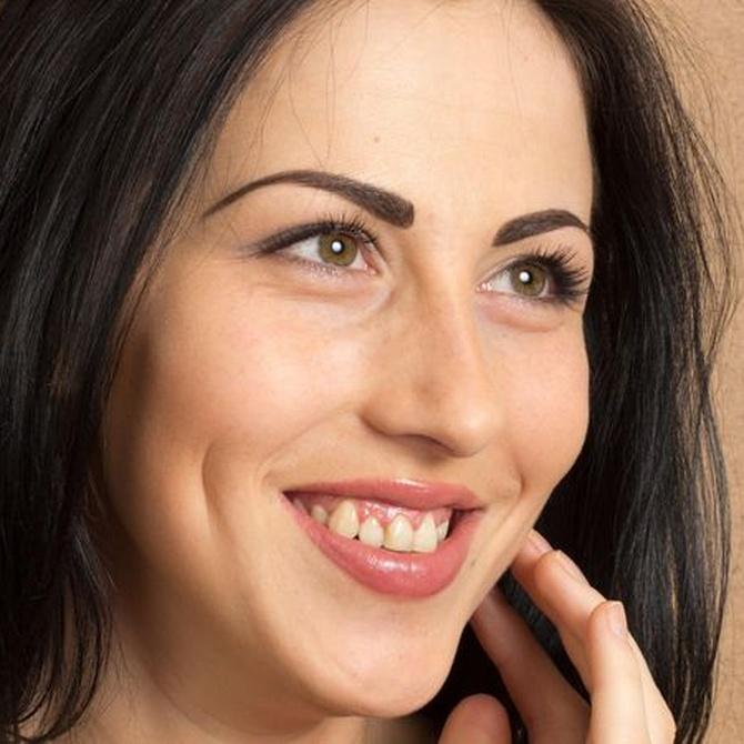 ¿Qué es la remodelación del óvalo facial?