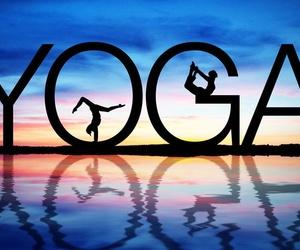 Clases de Yoga Oviedo 2018-2019