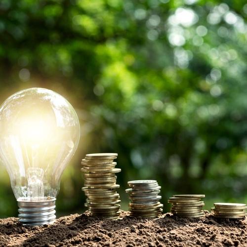 Ahorro energético a empresas en Alicante