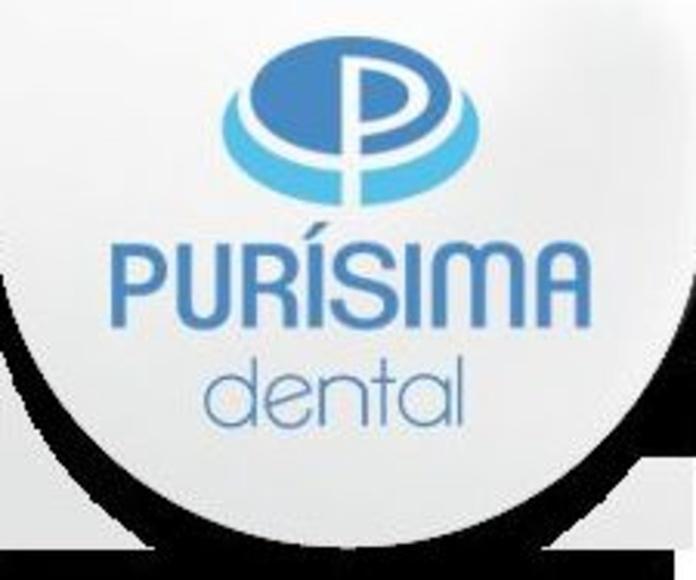 clinicas dentales purisima dental valencia y silla