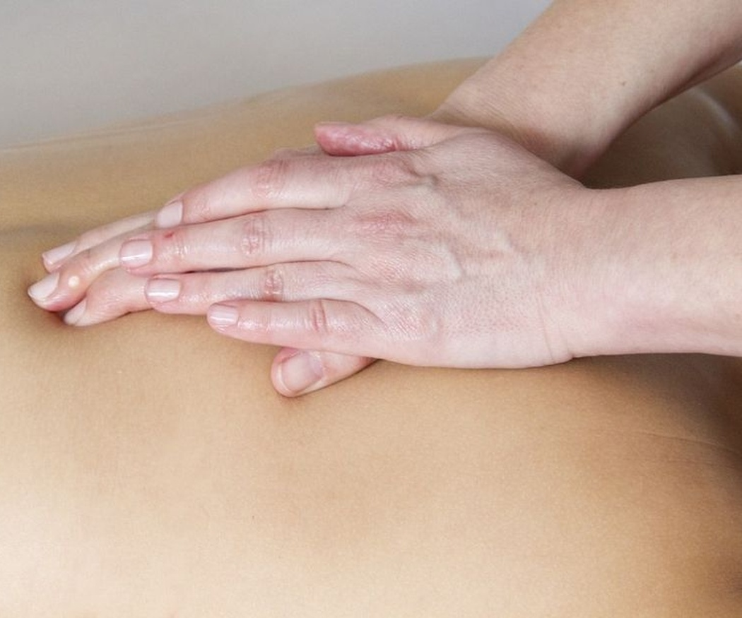 Cómo cuidar la piel tras una sesión de depilación con láser Ellipse I2PL