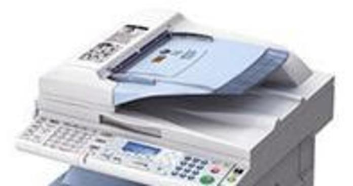 Copistería: SERVICIOS de Copy-Deas Copistería
