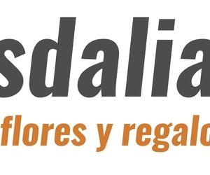 Floresdalia.com