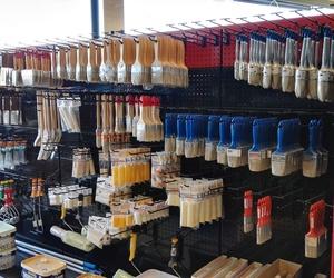 Venta de productos de ferretería en Veguellina de Órbigo - León