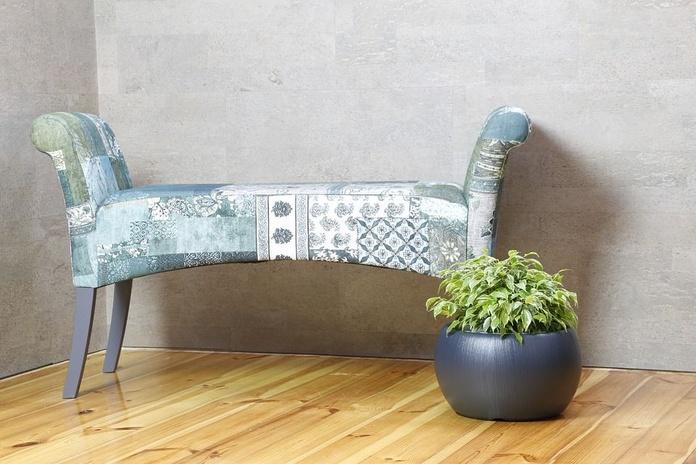Recogida de muebles gratuita en Alicante: Nuestros productos de Remar Alicante