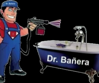 video tutorial para el Kit Dr. Bañera: Servicios de DOCTOR BAÑERA RESTAURACIONES FIVE STARS
