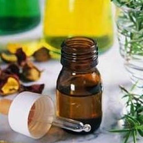 Farmacia Internacional Estepona Centro - Homeopatía