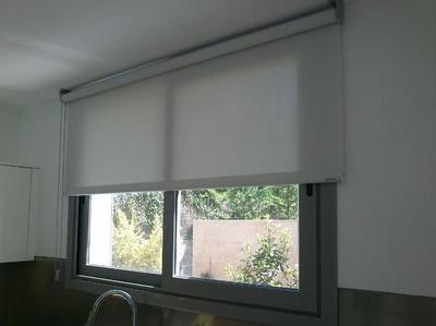 Todos los productos y servicios de Carpintería de aluminio, metálica y PVC: Persijove