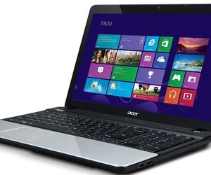 portatiles ACER, SONY VAIO, HP, PACKARD BELL, TOSHIBA