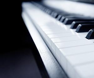 Ambientación musical