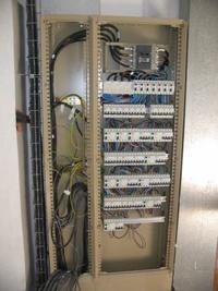 Industria: Catálogo de Instalaciones Eléctricas Santiago Alafont