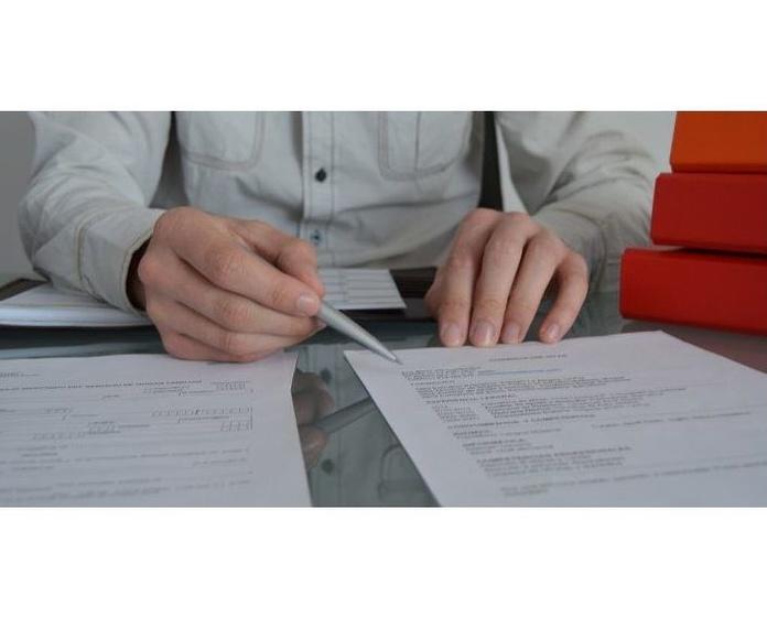 Servicio de intermediación laboral: Servicios de Coordinadora Anem Per Feina