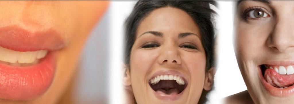 Implantes dentales en Mallorca