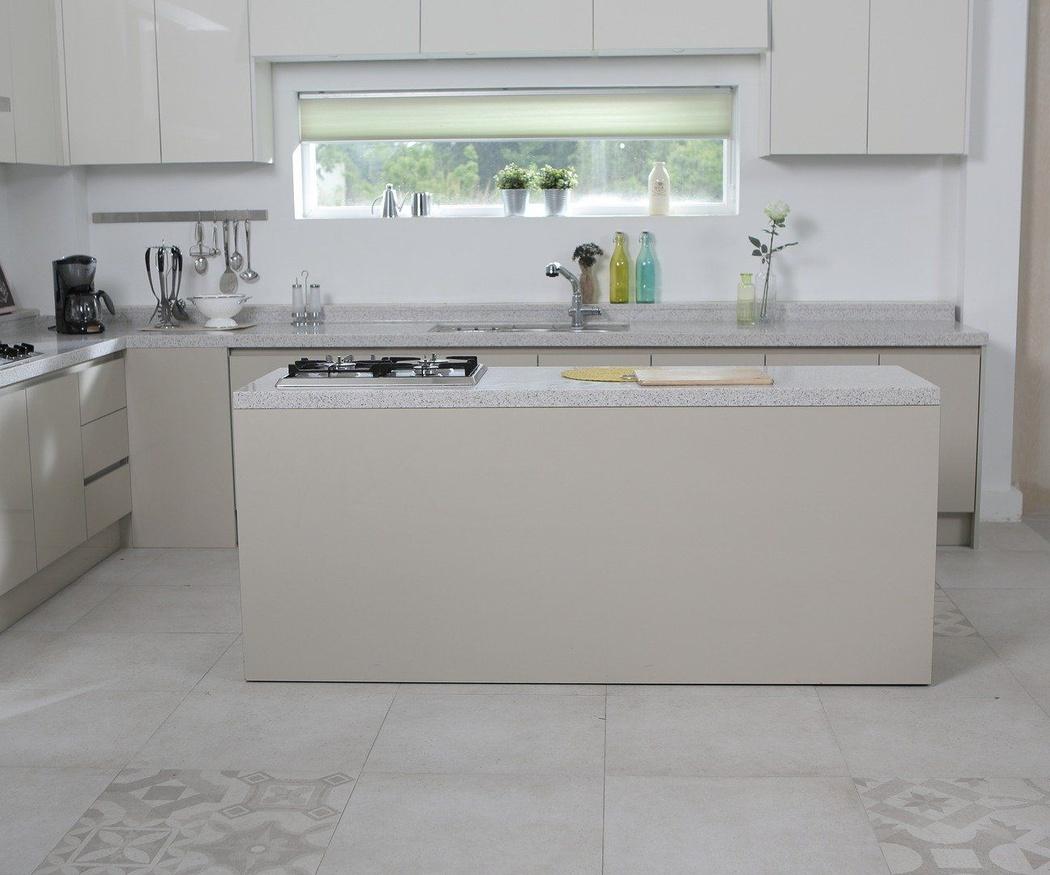 Consejos para elegir la mejor cocina para tu casa