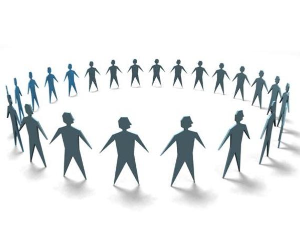 Equipo Profesional: Servicios de Tello Abogados de Tello Abogados