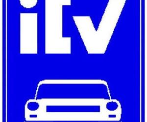 PROBLEMAS ITV DPF