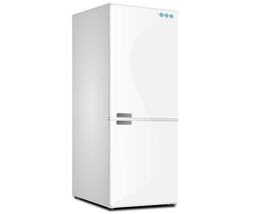 Consejos para elegir tu frigorífico