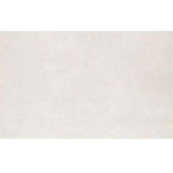 AZ.. 33X55 Maine crema, gris: Productos de Estepagrés
