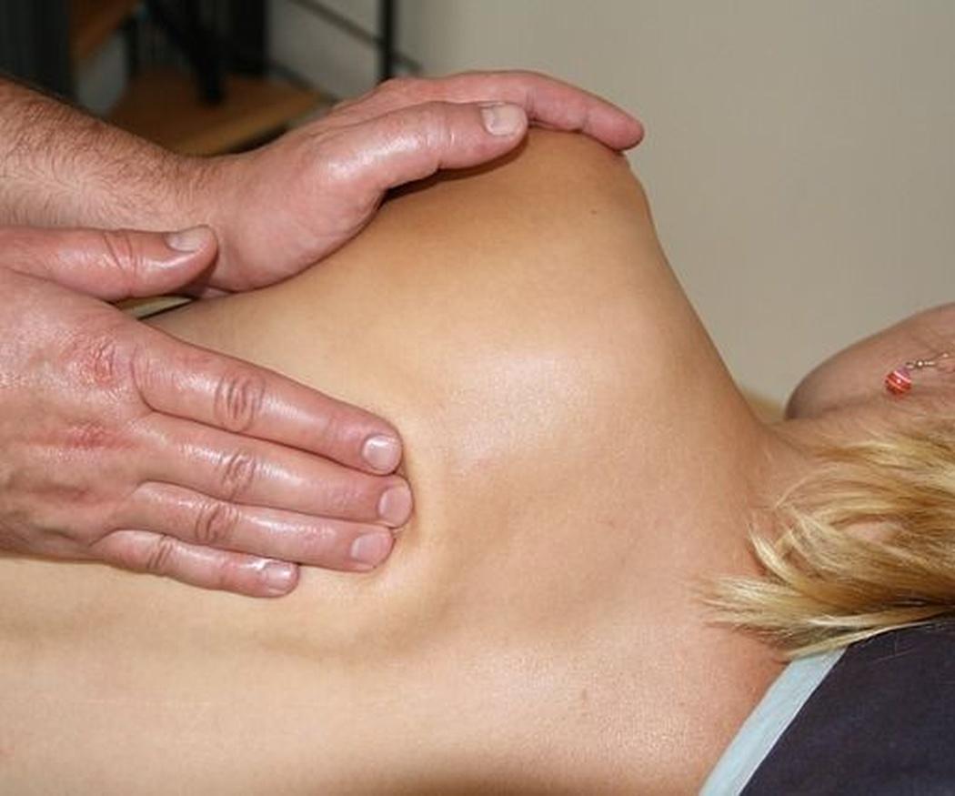 Evolución clínica y prevención de la hernia de disco