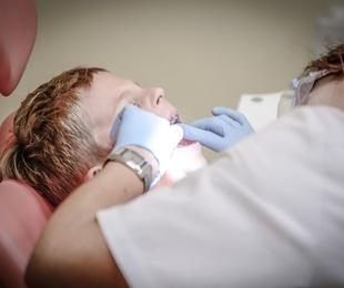 Consejos para que tus hijos pierdan el miedo al dentista