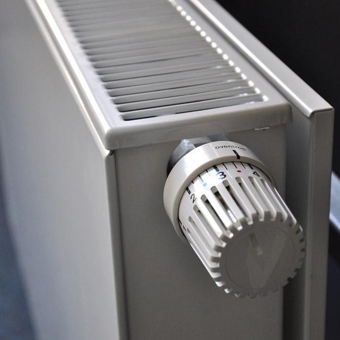 Una buena caldera de condensación, sinónimo de ahorro