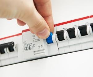 Instaladores de electricidad en Murcia