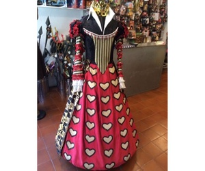 Alquiler de trajes de época en Barcelona
