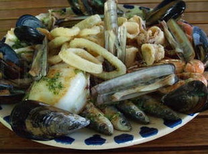 *Mejor arroz en Tarragona|M-15 Bar