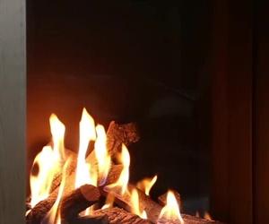 Chimeneas y estufas en Figueras | Llars de Foc-Valls
