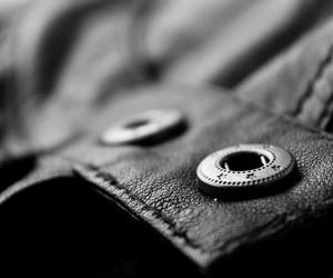 Todos los productos y servicios de Arreglos de ropa y piel: Sews - taller de costura, arreglos de ropa
