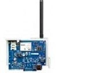 COMUNICADOR IP/GPRS