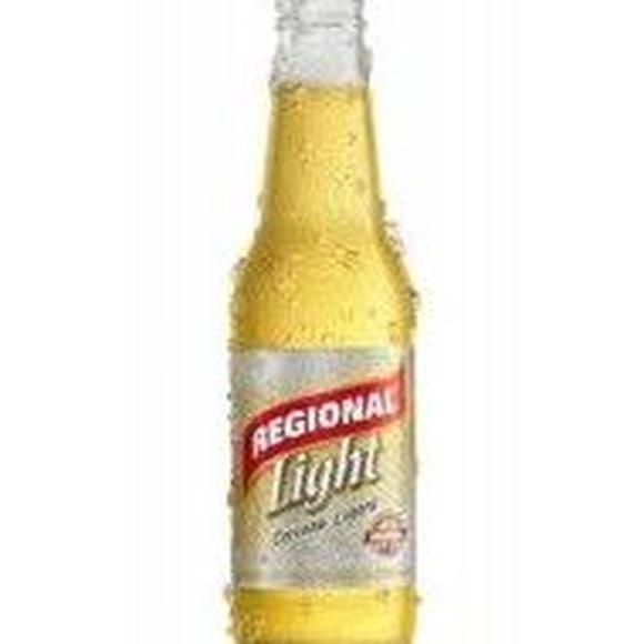 Cerveza Regional light: PRODUCTOS de La Cabaña 5 continentes