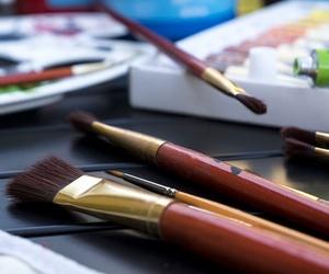 Pintura y manualidades