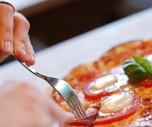 Pizzas artesanas en Alicante