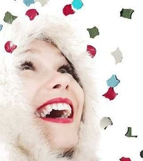 Promoción de navidad en Clínica Dental Ayuso