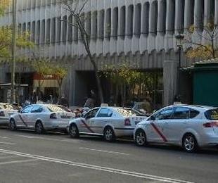 Normativa del Taxi. Tarifas Taxi 2019