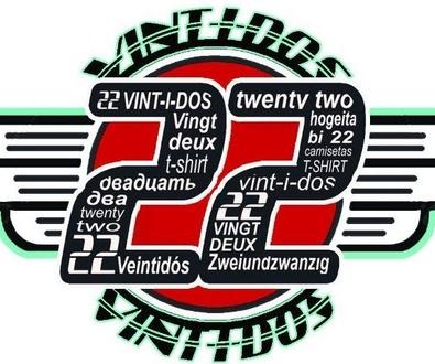 www.22vintidos.es