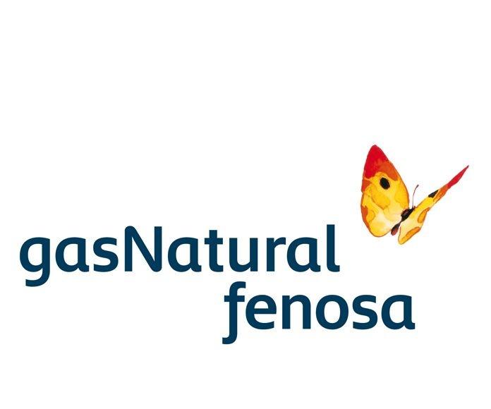 Empresa colaboradora de gas natural: Servicios de J.L. Montgas, S.L.