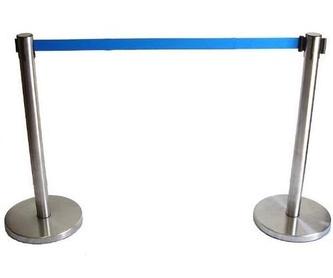 Mobiliarío - Mesas hostelería: Productos de Constan