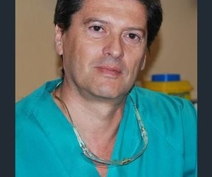 Dentista en Sevilla