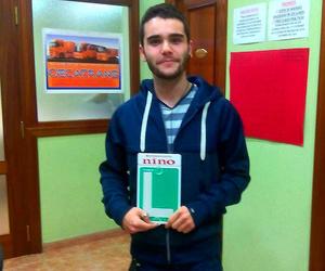 Autoescuela Nino, alumnos satisfechos