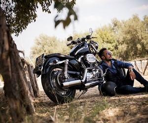 Mantenimiento preventivo para tener siempre tu moto perfecta