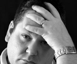 Psicólogos clínicos en Fuenlabrada