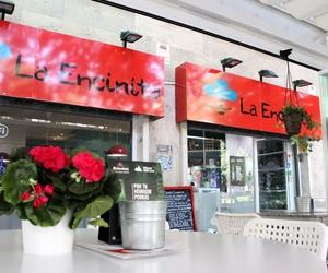 Galería de Comida preparada para llevar en Madrid | La Encinita