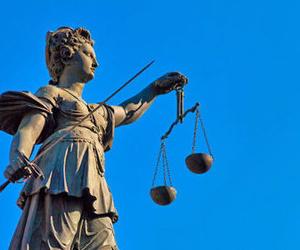 Derecho internacional en Madrid