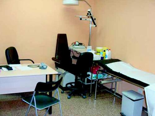 Atención cuidada y personalizada en Las Palmas